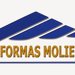 reformas-moliere