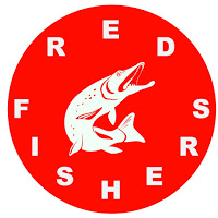 red-fishers