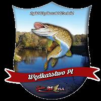 wedkarstwo-pl