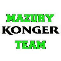 MazuryKongerTeam