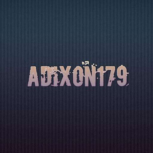 adixon-179