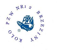 Rekordowe ryby - BRZEZINY rekordy wêdkarzy z Ko³o PZW nr 12 Brzeziny - medalowe ryby