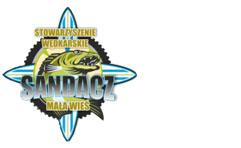 Forum STOWARZYSZENIE W�DKARSKIE SANDACZ MA�A WIE� - Forum klubu w�dkarskiego Ma�a Wie�