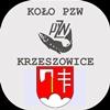 Rekordowe ryby - Krzeszowice rekordy wêdkarzy z Ko³o PZW Krzeszowice - medalowe ryby
