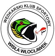 Zawody wêdkarskie Wêdkarski Klub Sportowy Wis³a W³oc³awek - Imprezy wêdkarskie W³oc³awek - Kalendarium 2018