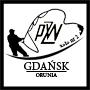 Zawody wêdkarskie Ko³o PZW nr 2 Gdañsk Orunia - Imprezy wêdkarskie  - Kalendarium 2017