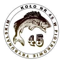Forum Ko³o PZW nr 45 w Piotrkowie Tryb. - Forum ko³a wêdkarskiego Piotrków Trybunalski