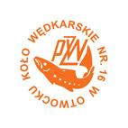 Zawody wêdkarskie Ko³o PZW nr 016 M.G. w Otwocku - Imprezy wêdkarskie Otwock - Kalendarium 2018